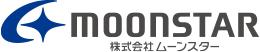 logo_header_ms